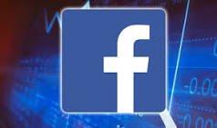 Top 7 biggest social media sites