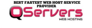 Buy Best UPTIME WEB HOST At Affordable Price