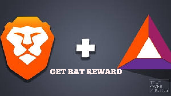 BAT REWARD