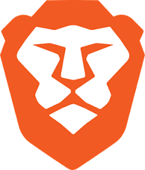 BRAVE BROWSER REWARD- BESTAFFILIATE PROGRAM
