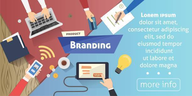 Why you need brand marketing