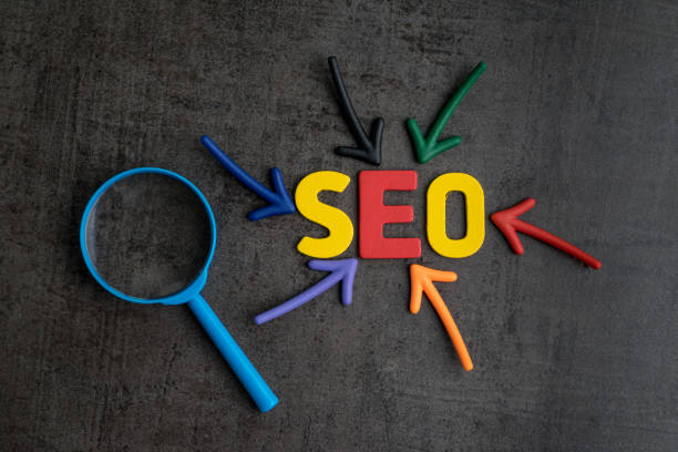 Basic SEO PLUGINS