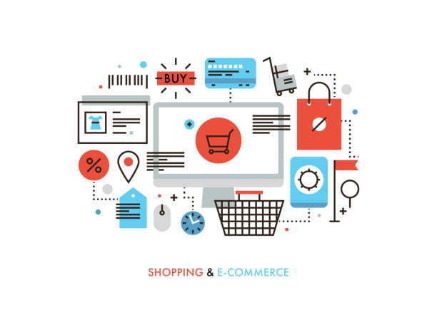Advantage of Ecommerce over brick and mortar now