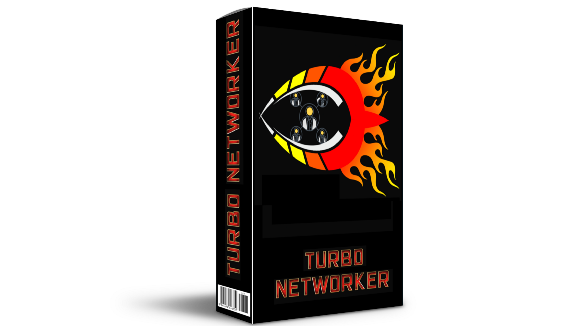 Turbo Net worker