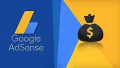 Google AdSense Link ads retiring in March 2021