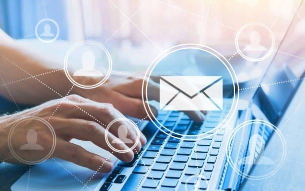 Email headlines best practices