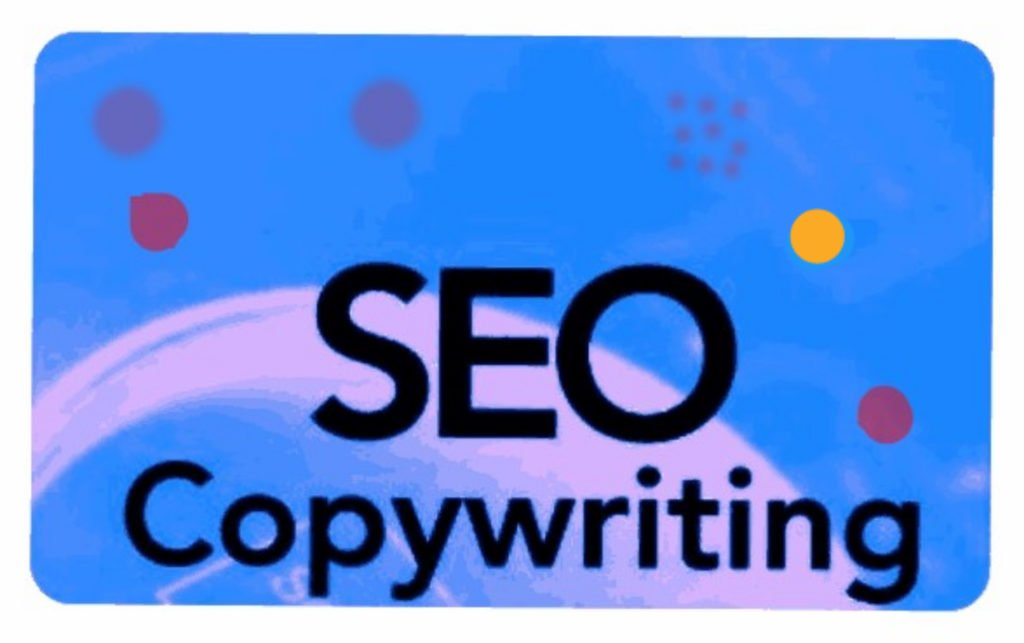SEO Copywriting meaning and how it works