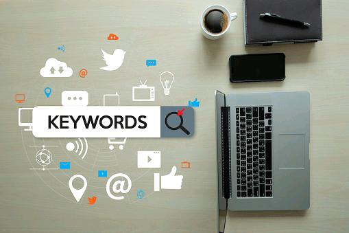Practical Keyword Research