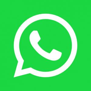 Personal WhatsApp